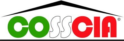 Cosscia